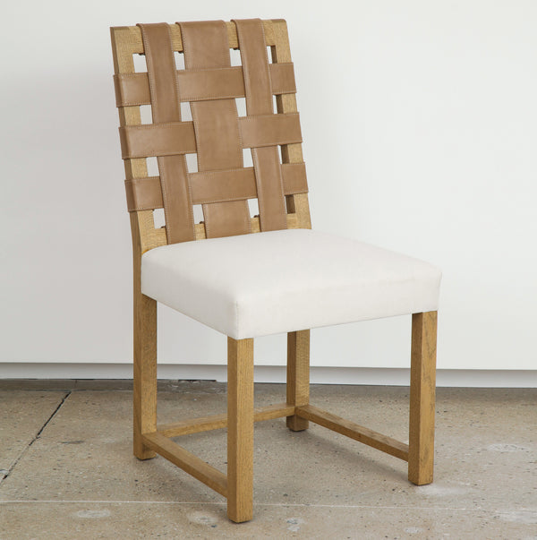 LANE DINING CHAIR Dining Chair CUSTOM | MARKED