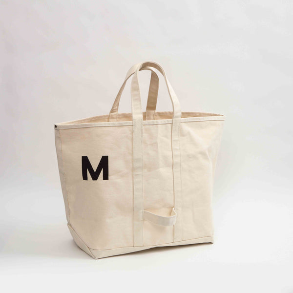 MARKED TOTE Merch MARKED | MARKED