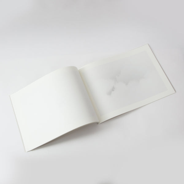 MASATO TADATOMO | EXSIT BOOK Accessories FOUND | MARKED