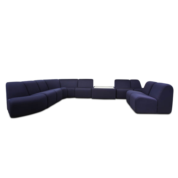 TAPPO SOFA Sofa FOUND | MARKED