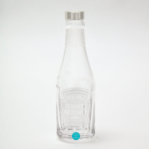 TIFFANY & CO FOR HEINZ BOTTLE Vintage FOUND | MARKED