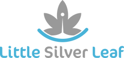 Little Silver Leaf Coupons and Promo Code