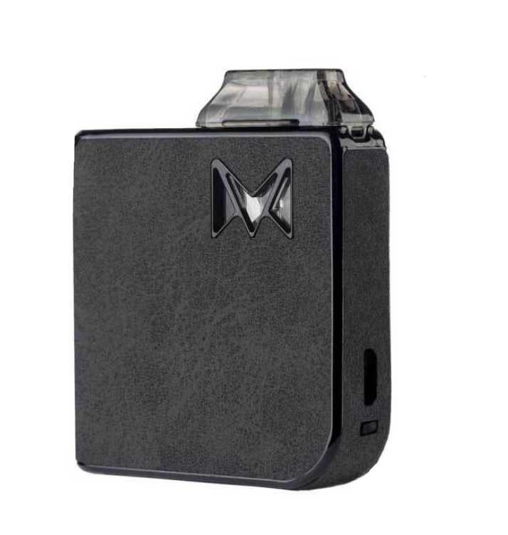 MI-Pod Gentleman's Collection with Two Refillable Pods