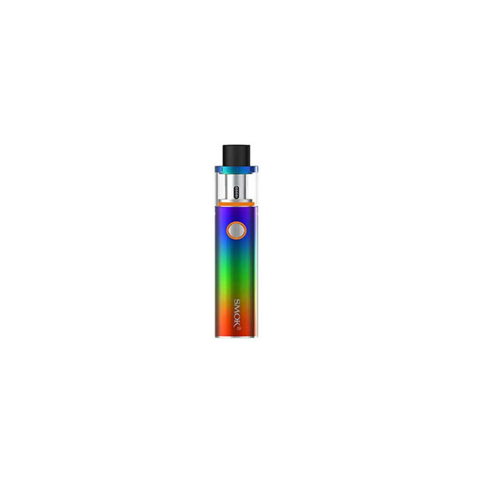 SMOK Pen 22 Starter Kit