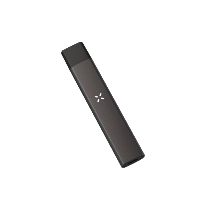 Pax Era Black Pax Era sale