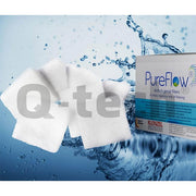 Medio Filtrante PureFlow, Pure Flow Filter Systems GmbH - Q-Tech®
