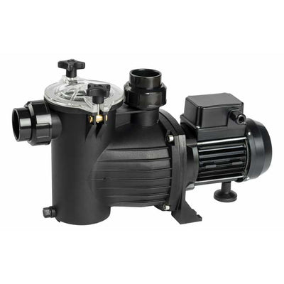 Bomba Optima de Saci Pumps - Q-Tech ®