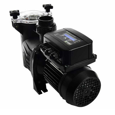 Bomba Smart Optima de Saci Pumps, Saci Pumps - Q-Tech®