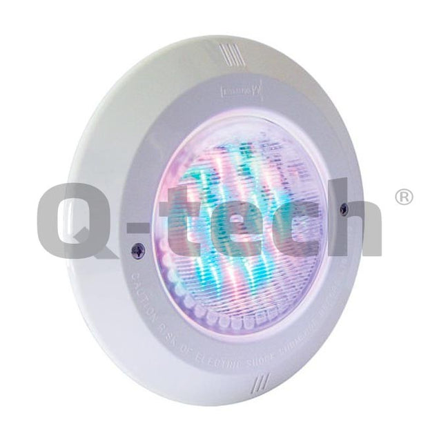 Proyector LUMIPLUS PAR56 2.0 LEDs multicolor RGB, AstralPool - Q-Tech®