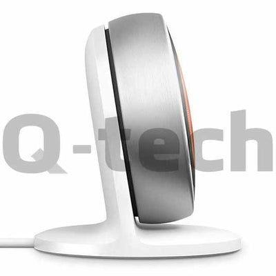Soporte para termostato Nest Learning, Nest - Q-Tech®