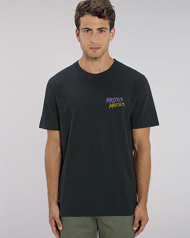 Ardsly Ardsly Tee | Organic Staple