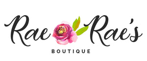 Rae Rae's Boutique