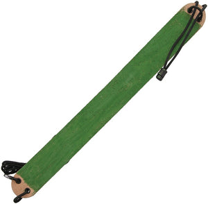 Large Strop Loaded Leather