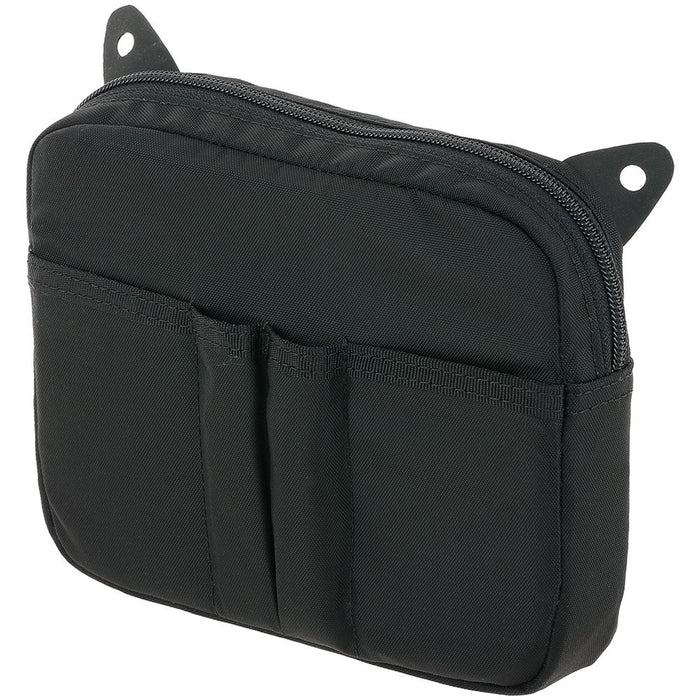 HLP Hook & Loop Pouch