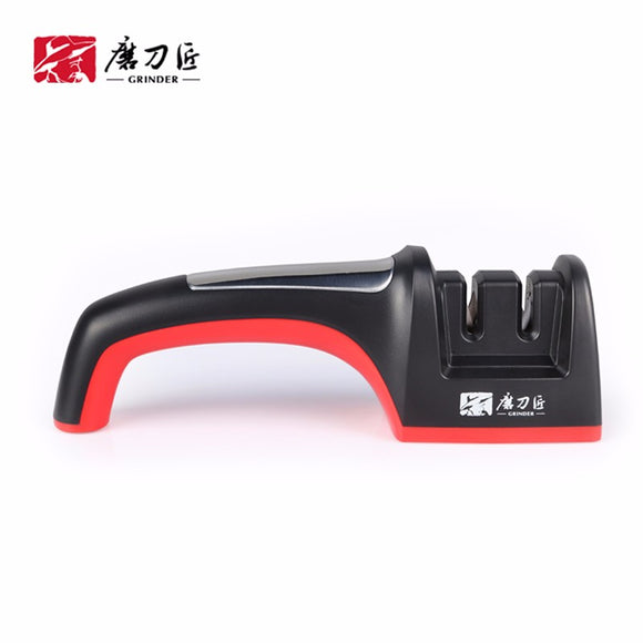 Kitchen Knife Sharpener (T1002TC)