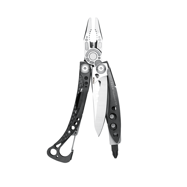 SKELETOOL® CX SQUARE BIT PEG