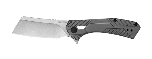 KERSHAW  STATIC    3445