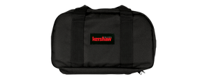Kershaw KNIFE STORAGE BAG