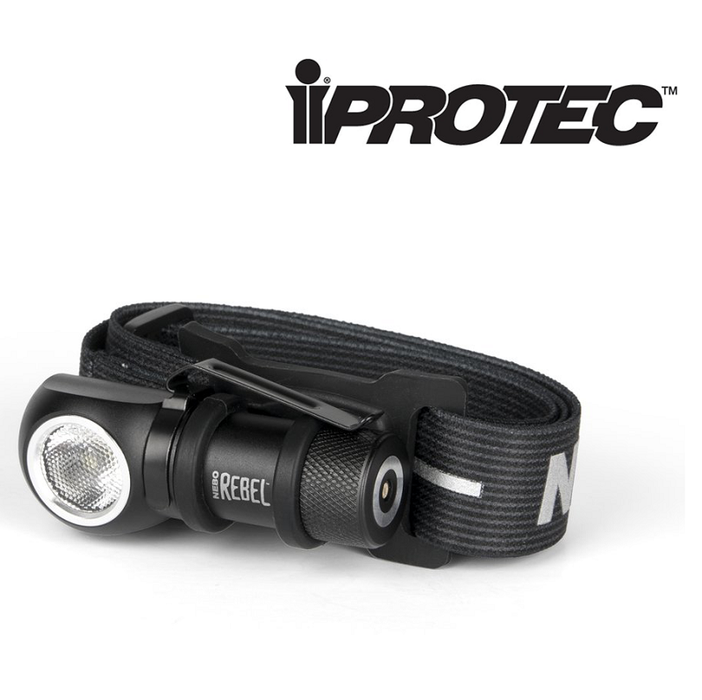 iPROTEC  PRO 600 HEAD+TASK RC