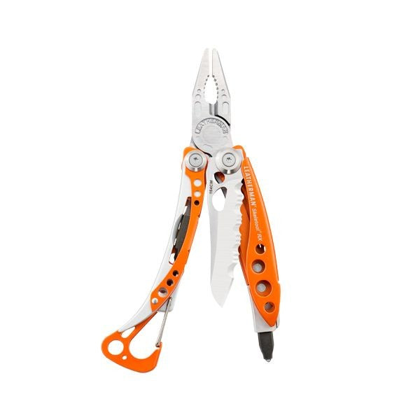 SKELETOOL® RX ORANGE PEG