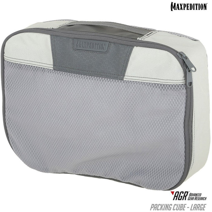 PCM Packing Cube Medium (Gray)