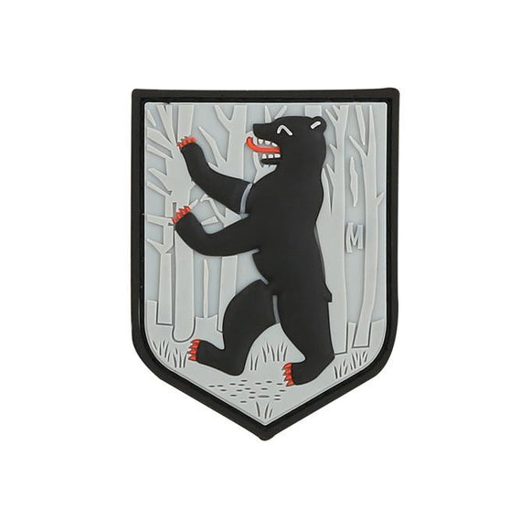 Bear Patch (SWAT) 1.6