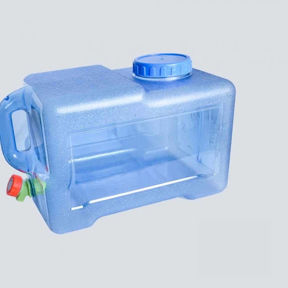 OUTDOOR WATER BUCKET DIFFERENT SIZES