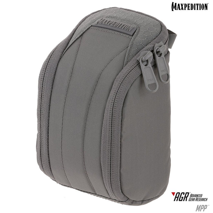 MPP Medium Padded Pouch