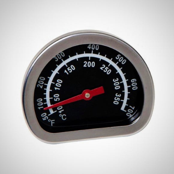 FIREBOX Billy Can Oven Thermometer (requires 3/8 drilling)