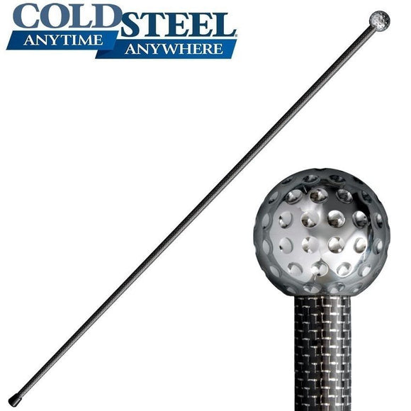 Cold Steel Slim Stick Walking Stick