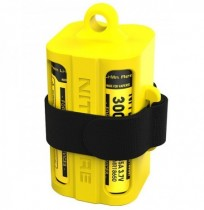 Nitecore Battery Magazine