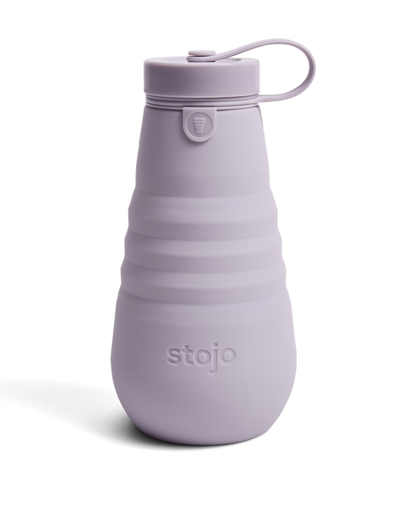 Bottle 20oz - Lilac
