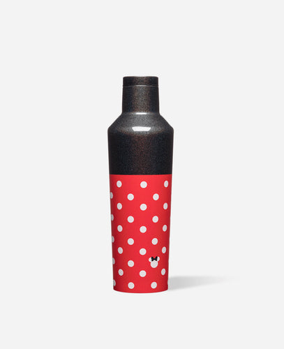 Corkcicle Canteen 24 oz. - Disney's Minnie