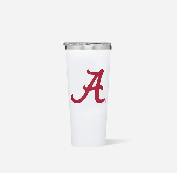 Corkcicle Tumbler 24 oz. - Alabama