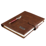 Personalised Name Diary