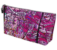 Load image into Gallery viewer, LOVE: IN PINK Clutch