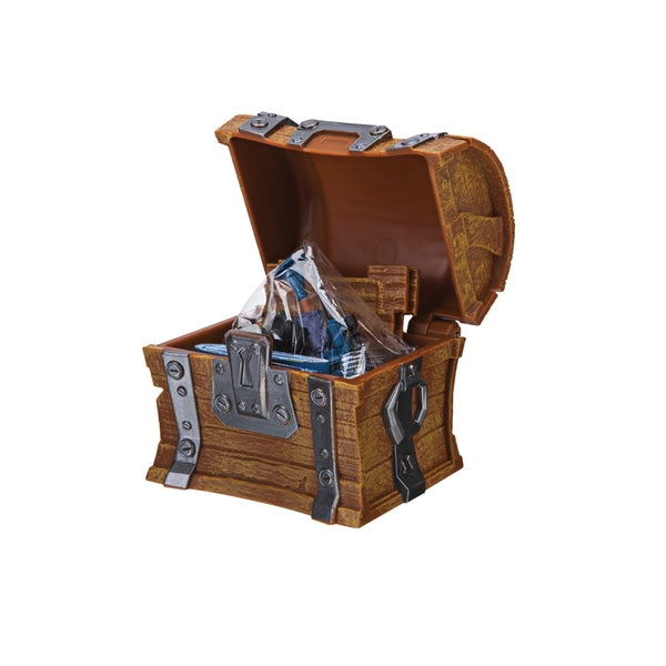 Fortnite Loot Collectible Chest lajitelma D