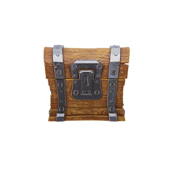 Fortnite Loot Collectible Chest lajitelma E