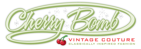 Cherry Bomb Wholesale