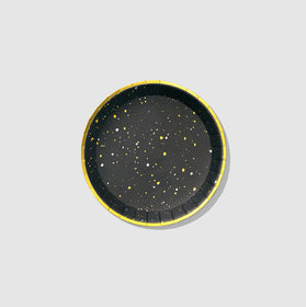 Starry Night Small Plates (10 per pack)