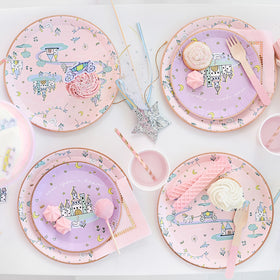 Fairytale Princess Set