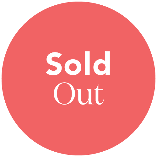 sold-out-sticker