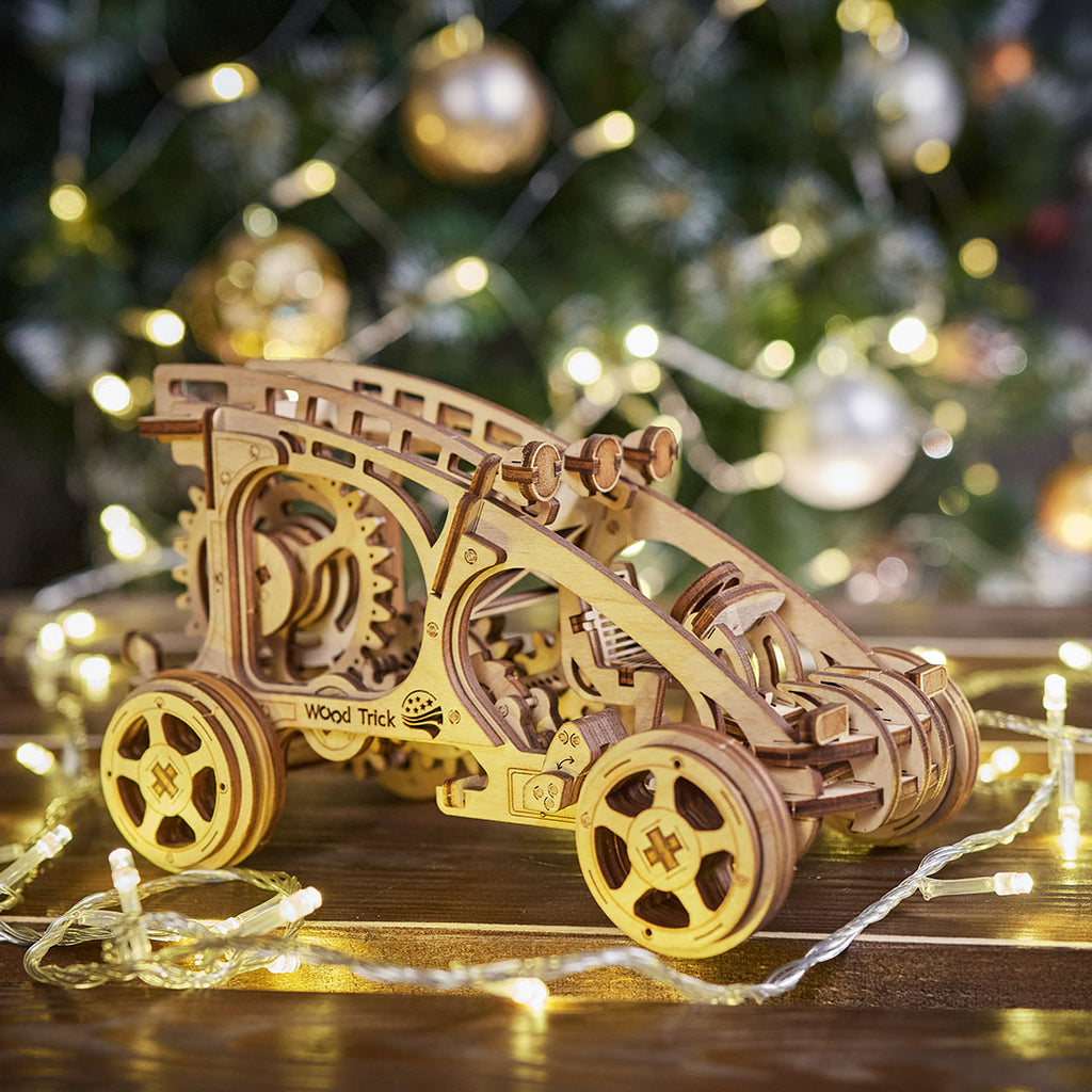 Buggy---3D-wooden-mechanical-model-kit-by-WoodTrick-SSS