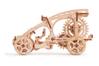 3D wooden mechanical puzzles and toys, Wooden models, 3D puzzles for adults, 3D wooden puzzles, Gifts for him,