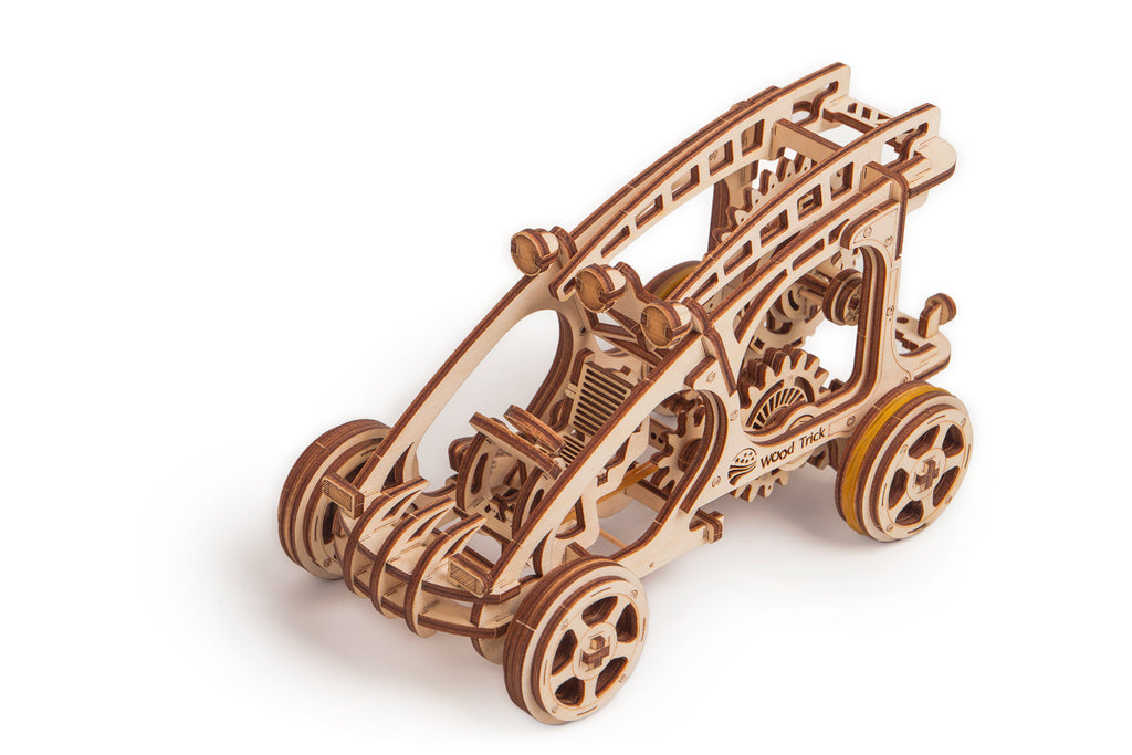 #plywood #3dconstructor #mechanicalconstructor #3dpuzzle #souvenir #forhome #present #toysforkids #lovelytoys #bestgift #forkids