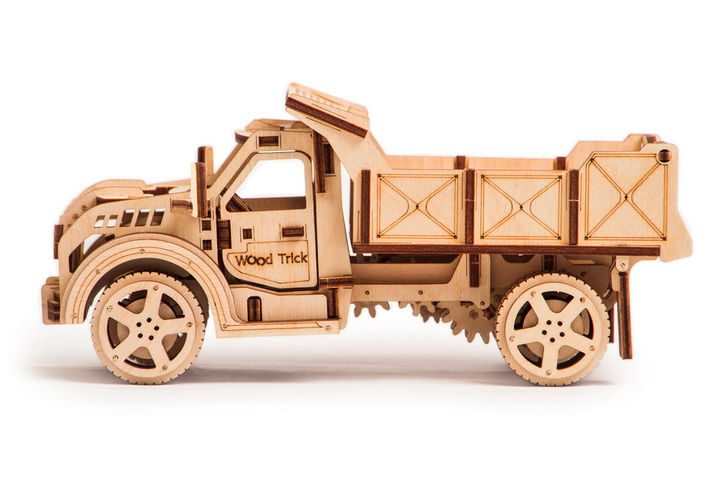#truck #kidstruck #woodentruck #woodengift #woodentoy #wooden #wood #woodtrick #woodtoy #kidsgift #woodtoys #woodenhand #3dconstructor #fromthewood #3dmodel #plywood