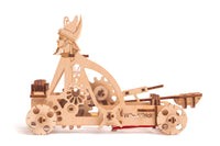 3D wooden mechanical puzzles, Wooden models, 3D puzzles for adults, 3D wooden puzzles, wooden toys, Gifts for him.