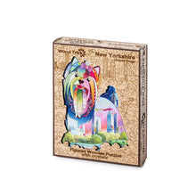 New-Yorkshire---wooden-colorful-puzzle-by-WoodTrick