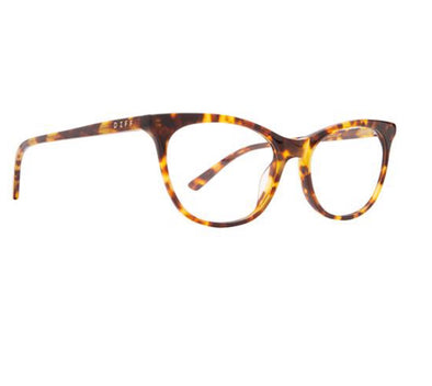 Jade Blue Light Lens Plum Tortoise