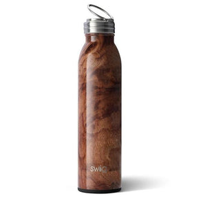 Bottle Black Walnut 20oz. Swig